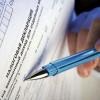 У січні подоляни добровільно задекларували 34 млн. грн доходів