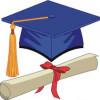 Керівництво одного з хмельницьких вишів навчало студентів без ліцензії