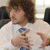 Кандидату Рохову не потрібні свої члени дільничних виборчих комісій