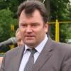 Соратник хмельницького міського голови заявляє, що Мельник не визначився, чи потрібен йому третій термін