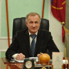 Дерикот виступає за проведення адміністративно-територіальної реформи