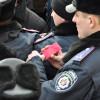 У Хмельницькому побилися прихильники Партії регіонів і «Свободи» – ФОТО, ВІДЕО