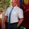 Василь Ядуха втримався у кріслі голови Хмельницької ОДА третій рік