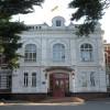 Охорона Хмельницької міської ради обійдеться у 146 тис. грн