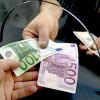 Колапс банківської системи