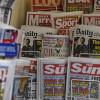 Чи ми готові до приватизації газет?