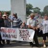 """Рибний скандал повертається – позовну заяву ВАТ """"Хмельницькрибгосп"""" суд залишив без розгляду"""