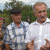 """Микола Дерикот: """"Перед тим, як щось закривати, необхідно довести доцільність цього громаді"""""""