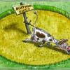 Митний союз: в яке болото Росія тягне Україну
