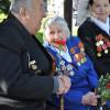 В Україні 75% співвітчизників 9 травня збираються святкувати День Перемоги