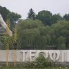 У Теофіполі забруднюють став та вирубують ліс громади – ВІДЕО