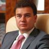 Парламентські вибори у мажоритарному окрузі коштували нардепу Бондарю близько 4 млн. дол. – Мурза