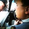 Летичівський суд не заперечує, щоб місцевий даішник і далі брав хабарі на дорогах