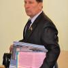 На депутата-регіонала, який заволодів чужими картками, нацькували правоохоронців і партійного боса