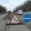 Фірма регіонала за 21 мільйон зголосилася відремонтувати центральну вулицю Шепетівки