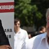 """Ксенжук і Бірюк ввійшли до складу партійного бюро ВО """"Батьківщина"""""""