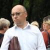 Опальний екс-директор хмельницького НВК опинився на вулиці після освітянських ротацій