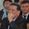 """Казус Войтюка – хмельницький регіонал, який засудив """"групу 148"""", відкликає свій підпис"""