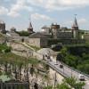 У Сімашкевича підрахували перший зиск від платного проїзду через Замковий міст