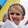 Участь Тимошенко у виборах – найстраніший сон Януковича (думки експертів)