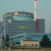 Комісія з Енергоатому розслідує аварійну ситуацію на ХАЕС