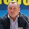 Герега продовжує балувати свій електорат – тепер 1900 людей везе на футбол до Києва