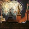 Україна йде від Росії. Кремль дає прощальний салют