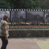 Жахливі хмельницькі фонтани приховали за старими світлинами Проскурова – ФОТО