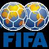 FIFA у шинелі Сталіна