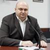 Олександр Корнійчук: «УДАР» хотів встановити справедливість при призначенні пенсій, але Партії регіонів це невигідно»