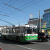 """""""Хмельницькелектротранс"""" втрачає на одному маршруті, везучи пільговиків, майже 90 тис. грн"""