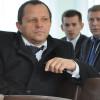 Редактор міської газети скаржиться на тиск збоку мера Мельничука. Мер відповів: я легалізовую зарплати