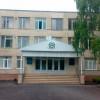 Хмельницька гуманітарно-педагогічна академія може стати коледжом – Олуйко