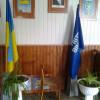 Прапор Партії регіонів прирівняли до державних символів – ФОТО
