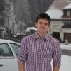 Червонюк попросив вибачення у хлопця, якого збив на смерть – ЗМІ
