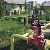 До президентських виборів Ядуха пообіцяв газифікувати понад 170 сіл