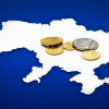 Держказначейство заблокувало Хмельницькому 23,1 млн. грн