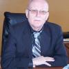 Секретарю Нетішинської міськради пропонують по-доброму піти з посади