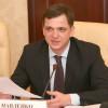 Павленко особисто лобіюватиме будівництво Хмельницької обласної дитячої лікарні