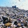 Полювання за сміттям