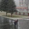 На Хмельниччині знеструмлено 183 населених пункти
