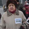 Хмельничани про команду Януковича: це сталінщина, яка незаконно прийшла до влади – ВІДЕО