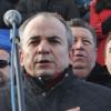 """Іван Гладуняк: """"Майдан — це шанс не для постпомаранчевих, а для сучасного покоління, яке хоче кращого життя"""""""