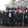 Депутати Хмельницької міськради – за відставку уряду Азарова