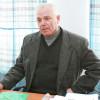 """Сільською радою з Хмельниччини, яка проголосувала за відставку уряду Азарова, зацікавилися """"органи"""""""