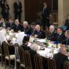 Паралельний світ Януковича: між Межигір'ям і Майданом