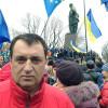 Мажоритарник з Хмельниччини долучається до розвалу Партії регіонів