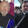 У Мельника і Сімашкевича можуть виникнути проблеми через Євромайдан