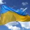 Той, хто першим підняв синьо- жовтий прапор над Хмельницьким.