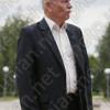 У Нетішині зміна влади – депутати відправили у відставку секретаря ради